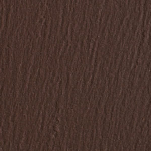 spacco-brown-470